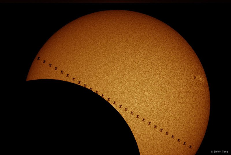 ISSeclipse_Tang_1221.jpg