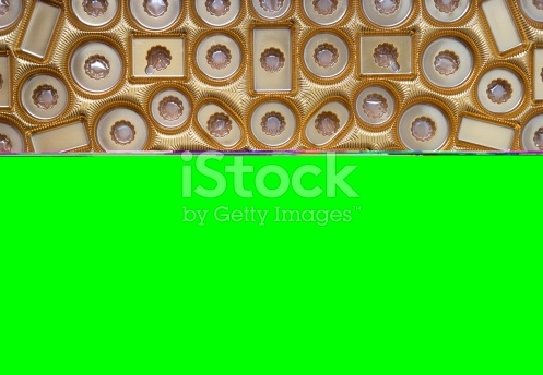 istockphoto_3031214_empty_chocolate_box.jpg