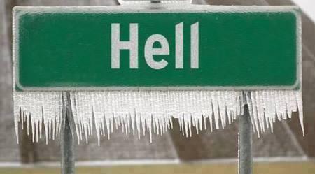 It finally froze over!!.jpg