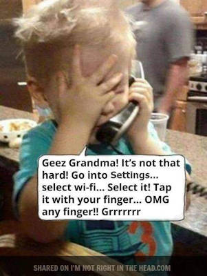 IT grandkid.jpg