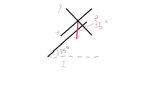 ivfj8z.jpg