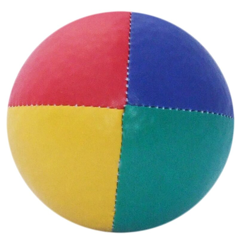 jac-products-thud-juggling-ball-180g-colour-red-green-[2]-1481-p.jpg
