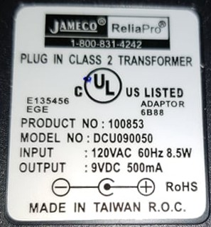 jameco adaptor specs.jpg