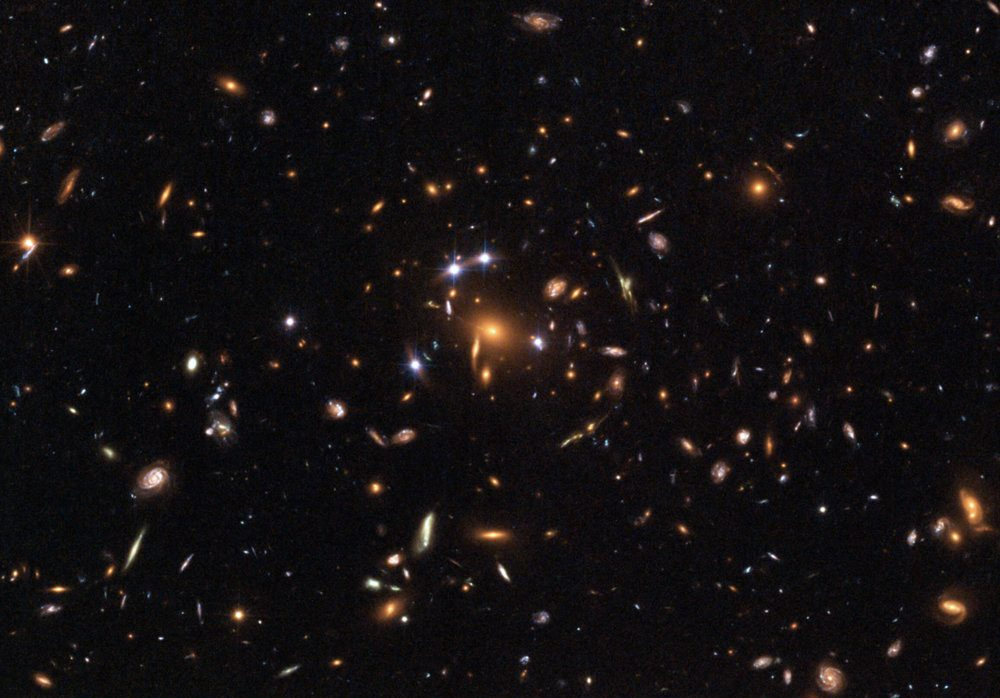 january-2-2019-galaxy-cluster-sdss-j1004-4112.jpg