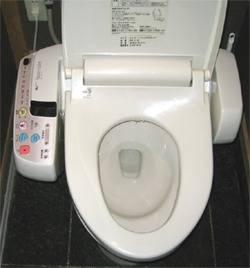 japan-toilet2.jpg
