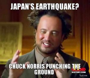 japans-earthquake-chuck-norris-punching-the-ground-thumb.jpg