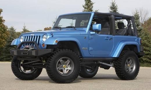 jeep_wrangler_all_access.jpg