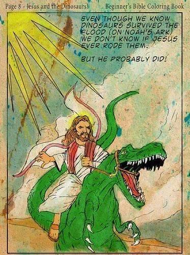 jesus_rides_a_dinosaur.jpg