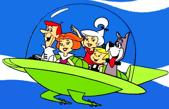 Jetson-flying-car.jpg