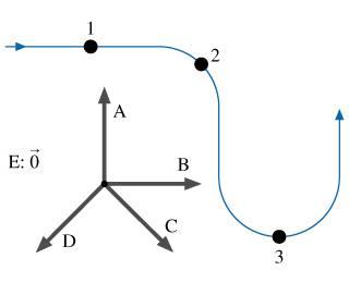 jfk.Figure.03.U31EOC.jpg