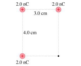 jfk.Figure.21.P16.jpg