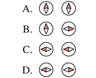 jfk.Figure.24.Q37.jpg