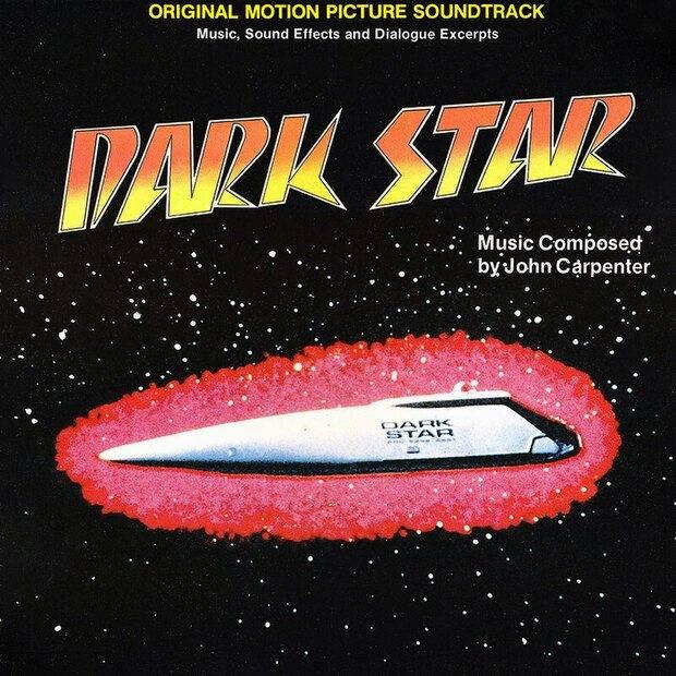 john-carpenter-music-dark-star.jpg
