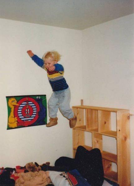 jumping-boy-jpg.113782.jpg