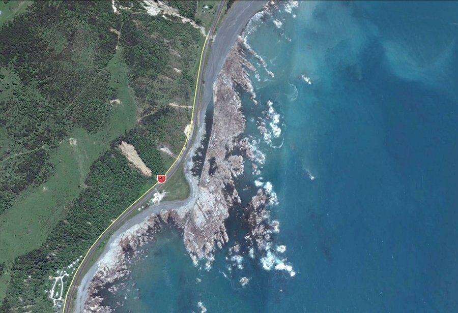 Kaikoura faulting1.jpg