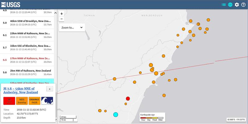 Kaikoura_Blenheim_earthquakes-nz.png