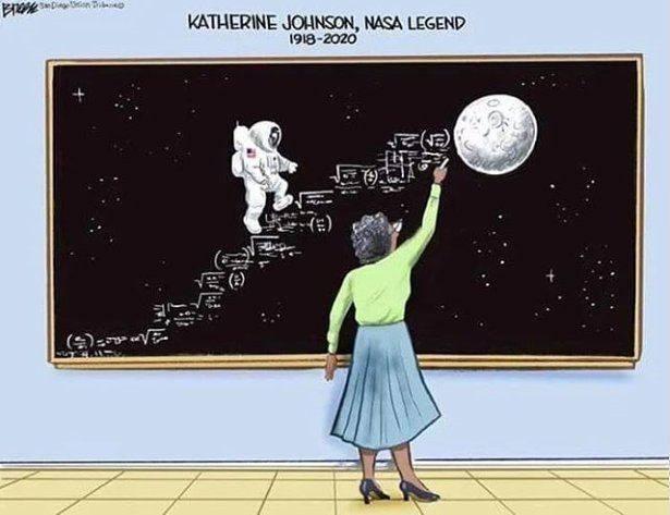 Katherine Johnson NASA Legend.jpg