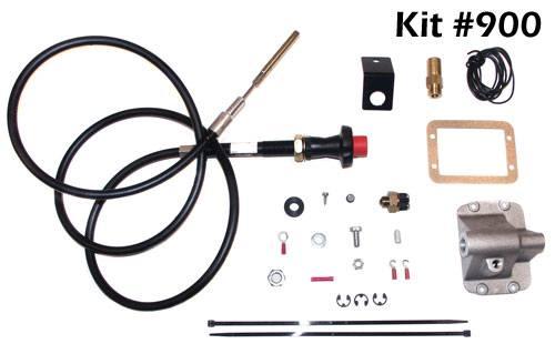 kit900_lg.jpg