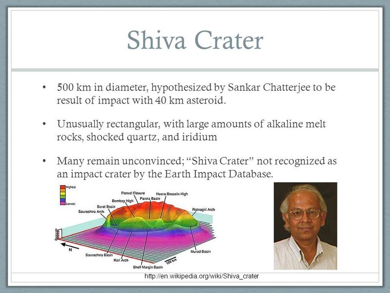 +km+in+diameter%2C+hypothesized+by+Sankar+Chatterjee+to+be+result+of+impact+with+40+km+asteroid..jpg