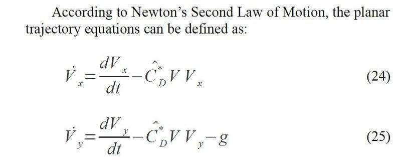 Knox wrong equations.JPG