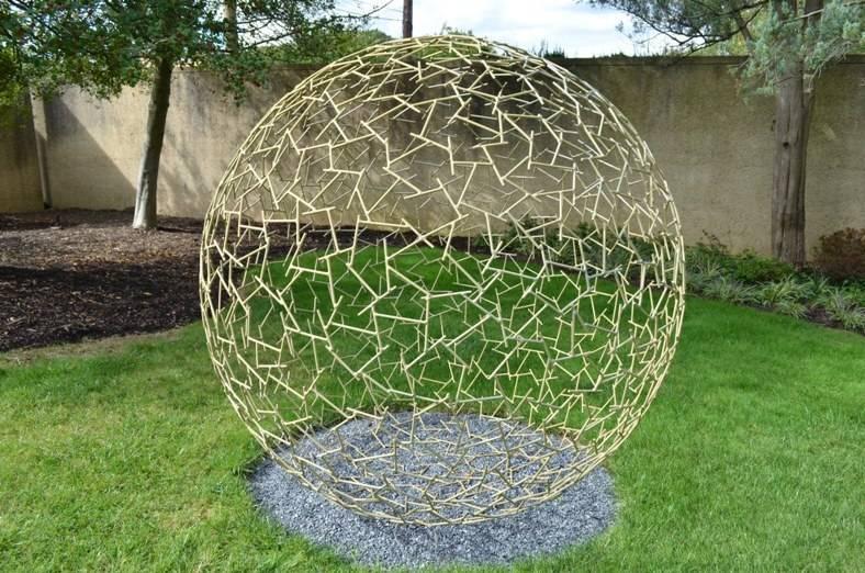 KreegerSculpture.jpg