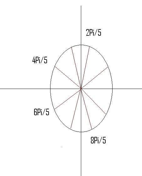 krug.jpg