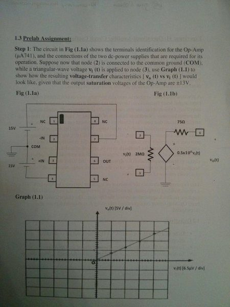 lab step 1.jpg