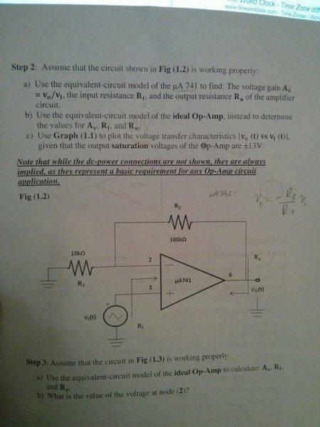 lab step 2.jpg