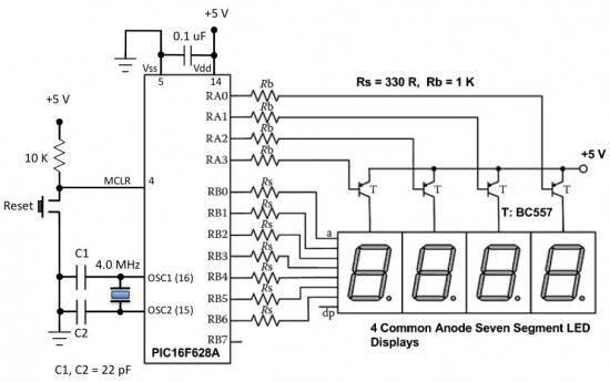 Lab11_Circuit_SevenSegmentMultiplexing-550x345.jpg