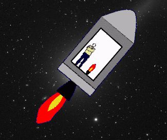 lab_space.jpg