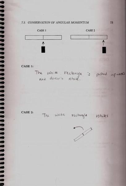 labdiagram2.jpg