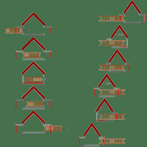 ladder_garage.png