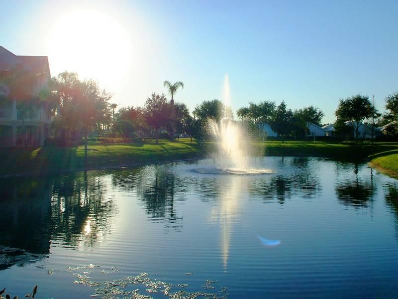 lake-fountain-2008-jpg.jpg