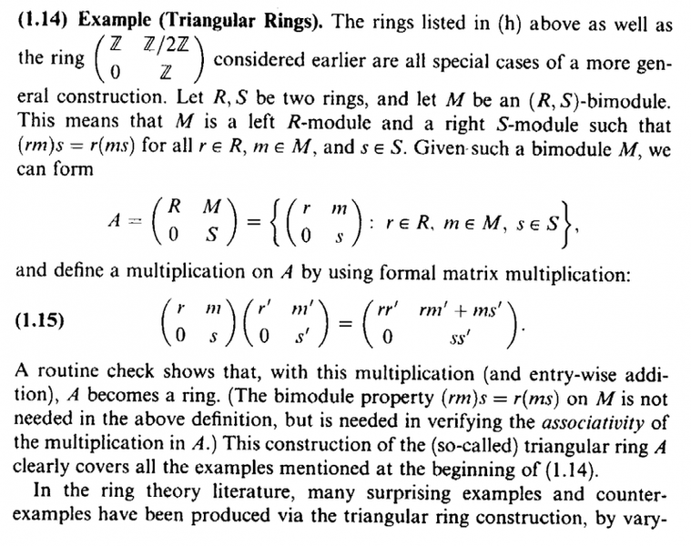 Contributions to Nonlinear Elliptic Equations and Systems: