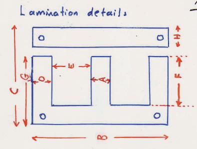 Lam details.PNG