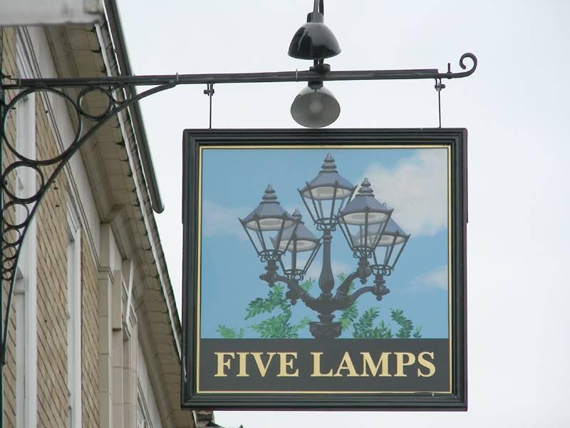 lamps1.jpg