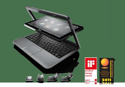 laptop-inspiron-mini-duo-front-hero-504x350-awards.png