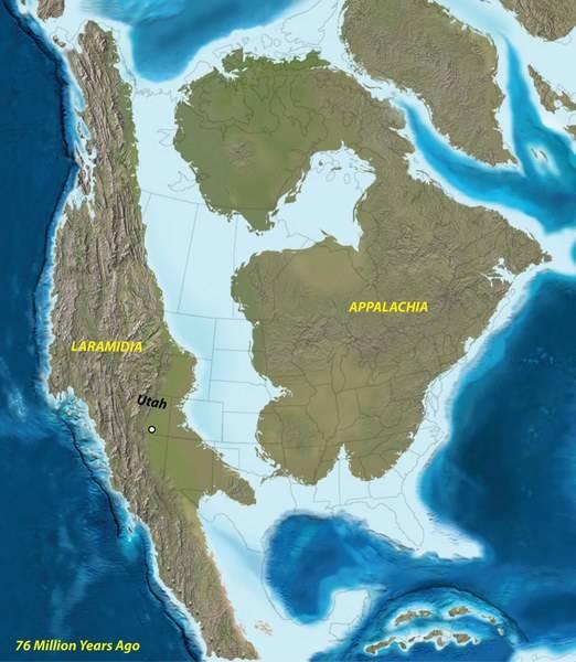 Laramidia+credit+Ron+Blakey+NAU+Geology.jpg