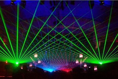 laser-display.jpg
