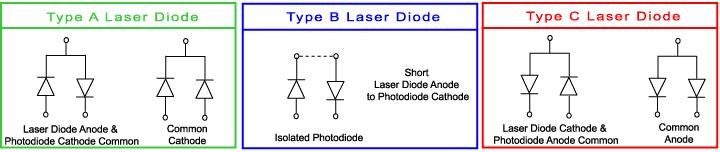 laserschematics.png