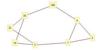 lattice2.jpg