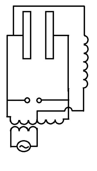 lc circuit.png