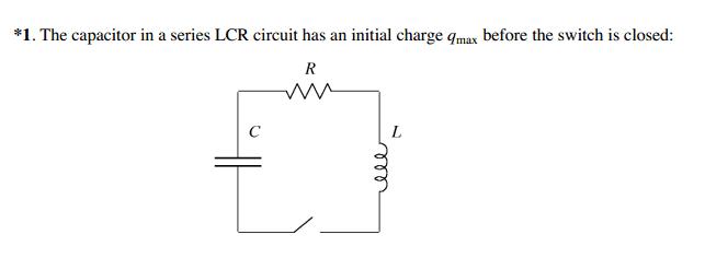 LCR series circuit.PNG