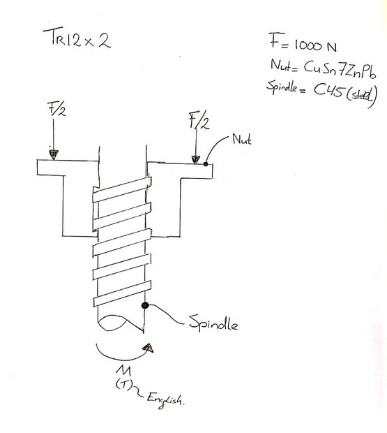 Leadscrew_Torque_calculation_01.jpg