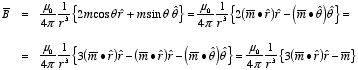 LectureNotesChapter5141.jpg