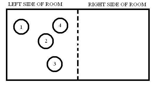 left side of room.JPG