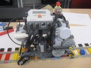 Lego%20005.jpg