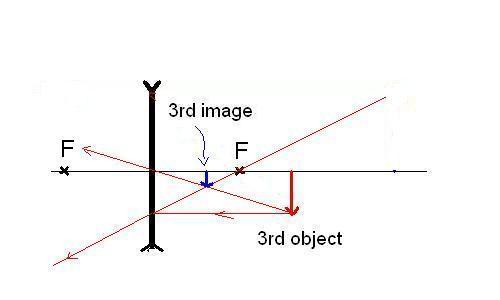 lensmirror2.JPG
