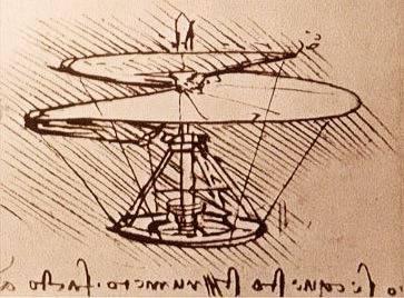 Leonardo_da_Vinci_helicopter.jpg