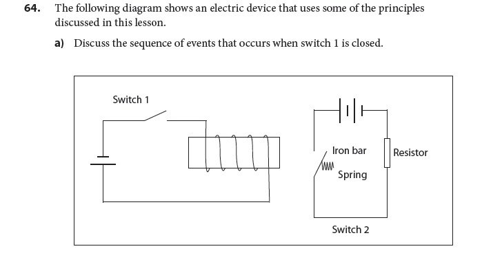 Please check my Physics coursework...?
